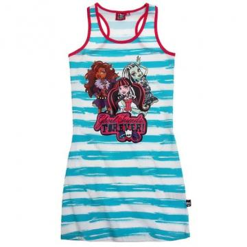 Rochie Monster High - Hello Kids